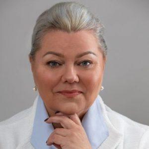 Dr. Linda Miller