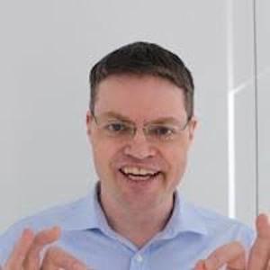 Paul Gossen